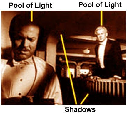 التركيبات المختلفة للإضاءة Photo_cinema_129